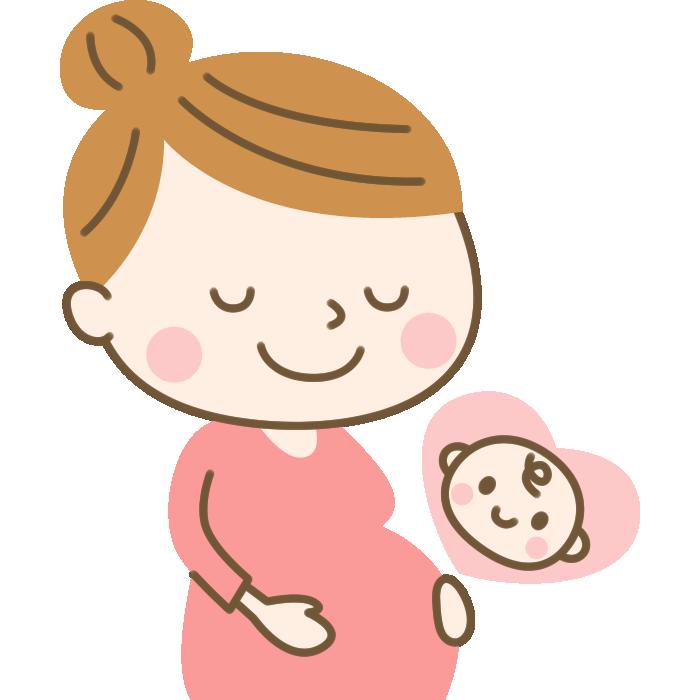 トラネキサム 酸 妊婦